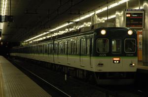Dsc_0678