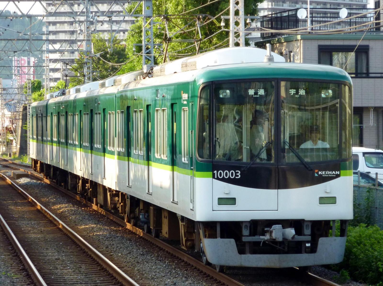 P1040412
