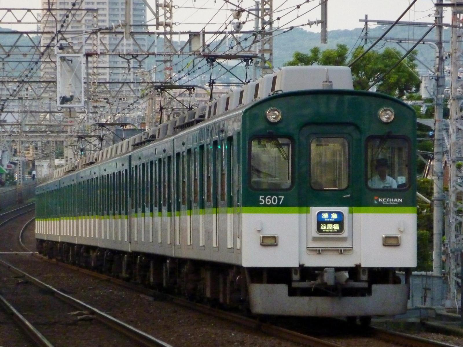 P1040427