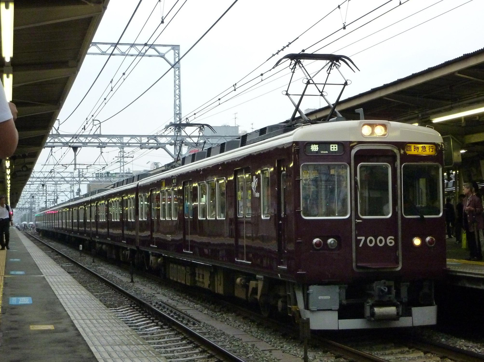 P1050638_2